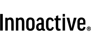 Interhaptics & Innoactive partner to focus on Haptics for virtual training.