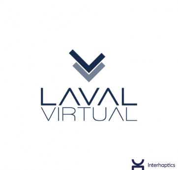 Laval-Virtual-2020-interhaptics-attending-in-laval-virtual-world-thumbnail