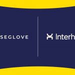 senseglove-x-interhaptics
