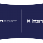 Nanoport & Interhaptics Partner to Streamline Haptics Development for Wideband HD Motors
